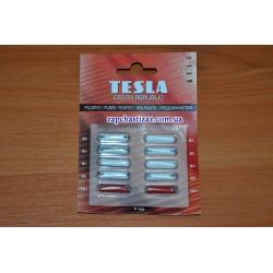 Запобіжник ст.обр. (Циліндричні) к-т Tesla