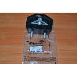 Подушка Двигуна передня права GUMEX