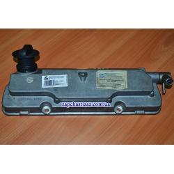 Крышка клапанная инжекторная Таврия Славута Сенс Ланос 1.4. A-2471-1003260