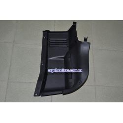 Обивка заднего фонаря (в багажнике) T-150 левая