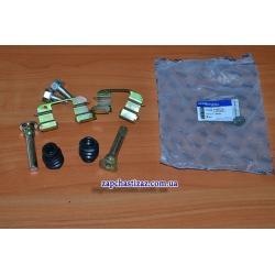 Ремкомплект суппорта R13 CRB Ланос Сенс 1304.4001 Фото 1