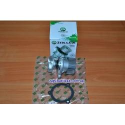 Насос водяной (помпа) Zollex