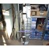 Панель задняя нижняя Ланос T-150 TF69Y0-5601012-01 Фото 1