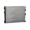 Радиатор охлаждения сборный Таврия Славута АМЗ PAC-OX1102 Фото 1