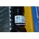 Радиатор охлаждения сборный Таврия Славута АМЗ PAC-OX1102 Фото 2 PAC-OX1102