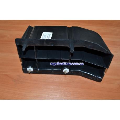 Кронштейн абсорбера заднего бампера T-150 правый Ланос TF69Y0-2804020 Фото 1 TF69Y0-2804020
