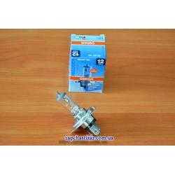 Лампочка H4 OSRAM Standart OSR64193 Фото 1