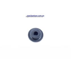 Кріплення радіатора верхнє без кронштейна (втулка) не оригінал