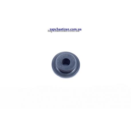 Втулка крепления радиатора верхняя Ланос Сенс Т1301-1302070 Фото 1 Т1301-1302070