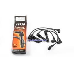 Провода высоковольтные Лачетти Нубира Такума Леганза Эванда 1.8-2.0 Tesla