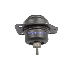 Подушка двигуна передня права Лачетті 1.8, 2.0, 1.8LDA PH