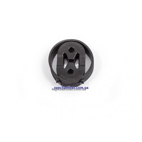 Подвеска (кронштейн) резонатора на Шевроле Лачетти Chevrolet Lacetti 96460427 Фото 1 96460427