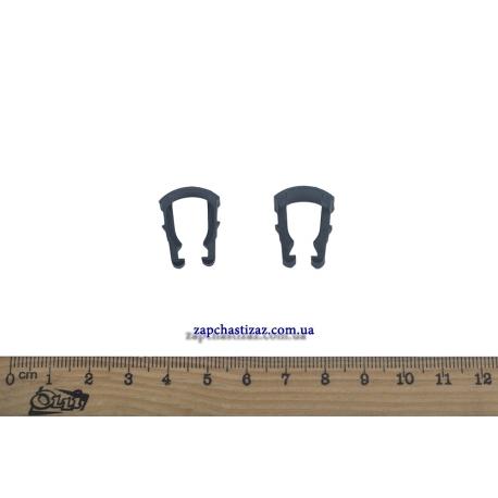 Защёлка на топливные шланги на Шевроле Лачетти Chevrolet Lacetti 96434273 Фото 1 96434273