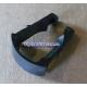 Защёлка на топливные шланги на Шевроле Лачетти Chevrolet Lacetti 96434273 Фото 2 96434273