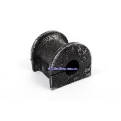 Втулка стабилизатора передняя Лачетти универсал (19 мм) GM