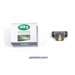 Цилиндр задний тормозной в сборе 17,46 мм 1.5 LPR
