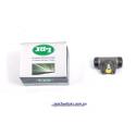 Задний тормозной цилиндр в сборе 17,46 мм для автомобилей Ланос Сенс Lanos LPR4245