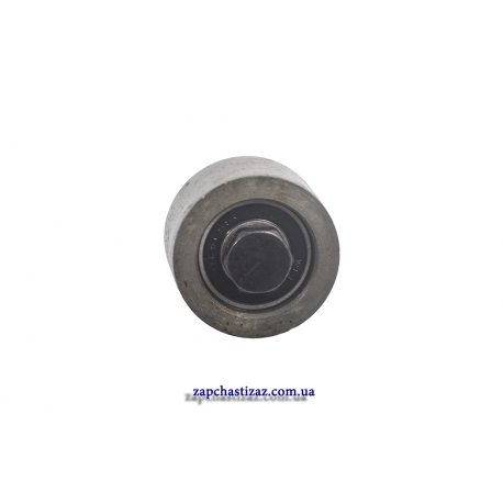 Ролик ремня кондиционера Сенс A-307-3701121-01 Фото 1 A-307-3701121-01