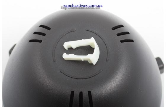 Защёлка на топливный фильтр GM Авео Лачетти
