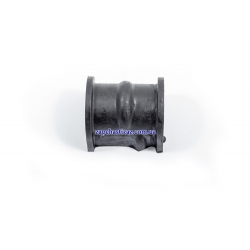 Втулка стабилизатора основная ланос Сенс 00013 Фото 1