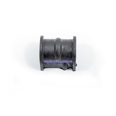 Втулка стабилизатора основная ланос Сенс 00013 Фото 1 00013