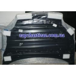 Капот на Шевроле Авео Chevrolet Aveo T-200 96297541 Фото 1