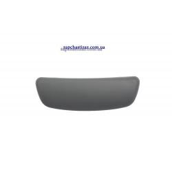 Футляр для окулярів GM Лачетті Ланос