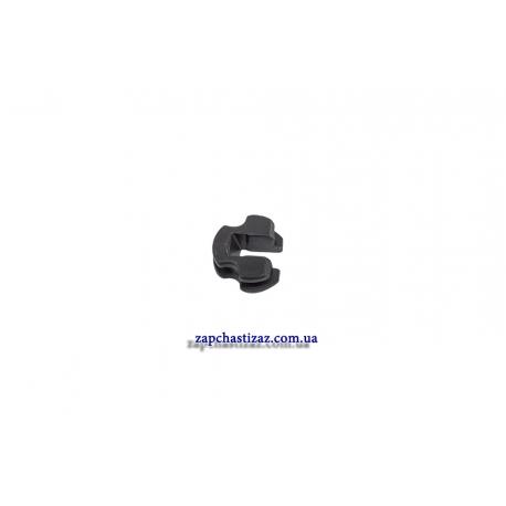 Вкладыш вилки заднего хода Таврия, Славута, Сенс A-245-1702051 Фото 1 A-245-1702051