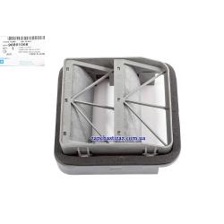 Решётка вентиляции багажника боковая Авео Т-200 3х дв. хетчбэк, Т-250 до 08, T-255 GM