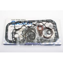 Прокладки Двигуна (повний комплект) AUTOX Авео 1.5