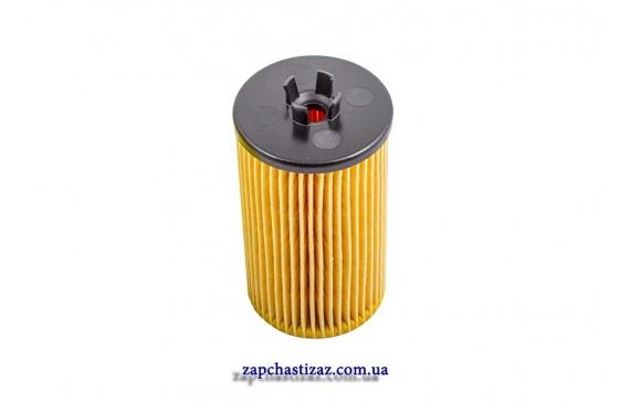 Фільтр масляний 1.4 LDT, 1.6 LDE, 1.8 2H0 MANN