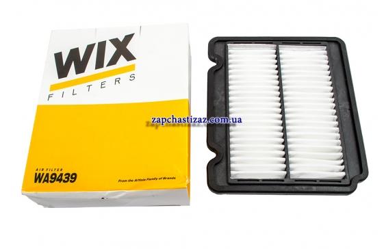 Фильтр воздушный WIX Авео