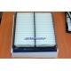 Фильтр воздушный Ланос для моторов 1.3, 1.4, 1.5, 1,6. 96182220 Фото 2 96182220