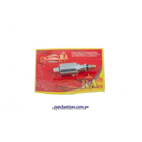 Клапан электромагнитный холостого хода Таврия Славута 2108-1107420-GR Фото 1 2108-1107420-GR
