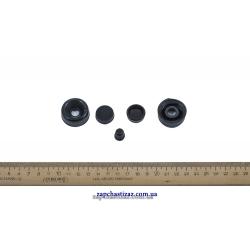 Ремкомплект заднего (рабочего) тормозного цилиндра Ланос Нексия 19,2