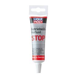 Засіб для зупинки течі ТрансМ. масла Liqui Moly 0.05л