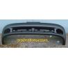 Бампер передний скорлупа Ланос Сенс Lanos Sens китай JH011096016-1 Фото 1