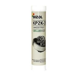 Мастило для підшипників при найвищих навантаженнях BIZOL 0.4л