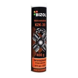 Мастило для карданних хрестовин і підшипників BIZOL 0.4л