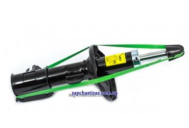 Амортизатор GM передний правый газ Лачетти 96407820 Фото 1