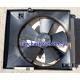 Вентилятор радиатора без кондиционера Авео Т-200, Т-250 Корея 96536522 Фото 1 96536522 FRC