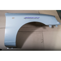 Крыло переднее правое для автомобилей Ланос и Сенс TF69Y0-8403012 Фото 1