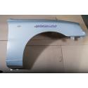 Крыло переднее правое для автомобилей Ланос и Сенс TF69Y0-8403012 Фото 1 TF69Y0-8403012