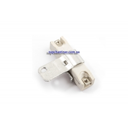 Резистор включения вентилятора Авео GM