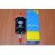 Фильтр топливный - фильтр бензиновый SCT ST 342 Фото 1 ST 342