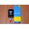 Фильтр топливный - фильтр бензиновый SCT ST 342 Фото 1