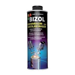 Очиститель клапанов BIZOL 0.25л