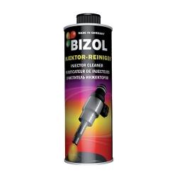 Очиститель инжектора BIZOL 0.25л