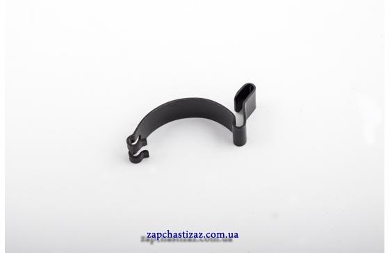 Скоба (защёлка) крепления корпуса воздушного фильтра GM