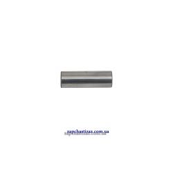 Палець поршневий 1.6, 1.6 LXT, 1.8 LDA (к-т, 4 шт) SWP